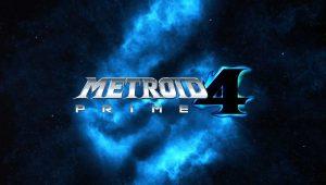 Metroid Prime 4 e il nuovo Pokémon dovrebbero arrivare nel 2018