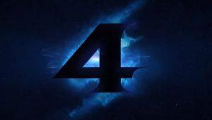 Metroid Prime 4 è ufficialmente in sviluppo per Switch