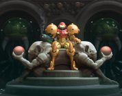 Ecco a voi l'edizione da collezione di Metroid: Samus Returns