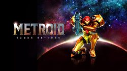 Spuntano interessanti retroscena su Metroid: Samus Returns