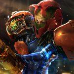 Metroid: Samus Returns, annunciato per Nintendo 3DS