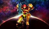 Metroid: Samus Returns – Video