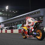 Scaldate i motori: MotoGP 17 è disponibile!