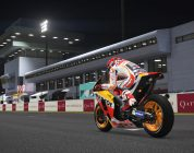 Scaldate i motori: MotoGP 17 è disponibile!