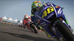 MotoGP 17 – Recensione