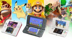 Nasce Nintendo StreetZone Meeting, per chi ama la competizione