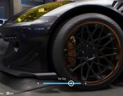 Need for Speed: Payback, grande cura per la customizzazione