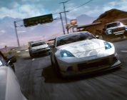 Need for Speed: Payback, confermato per PS4 Pro e Scorpio
