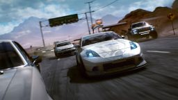 Need for Speed: Payback, confermato per PS4 Pro e Scorpio