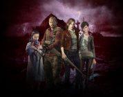 Capcom è al lavoro su un nuovo Resident Evil non annunciato