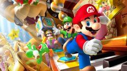 Ecco quanto durerà il Nintendo Spotlight ed altre informazioni