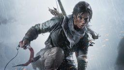 Shadow of the Tomb Raider potrebbe essere stato leakato: tutti i dettagli