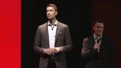 """EA: """"Project Scorpio è la console giusta al momento giusto"""""""