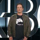 Phil Spencer rivela che Microsoft ha altre esclusive da annunciare