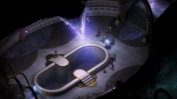 Pillars of Eternity arriva anche su PlayStation 4