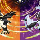 Annunciati Pokémon Ultra Sole e Pokémon Ultra Luna per Nintendo 3DS!