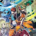 Pokémon Ultrasole e Ultraluna – Recensione