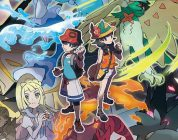 Pokémon Switch sarà ambientato nell'Europa del Sud?