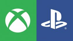 Guerra tra giganti – PS4 Pro vs Xbox One X