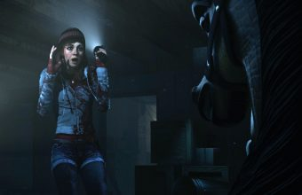 L'estate si infiamma con i giochi PlayStation Plus di luglio