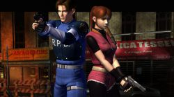 Resident Evil 2 Remake debutterà 'molto presto'