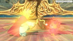 Salva il Regno a novembre con Ni No Kuni II: Revenant Kingdom