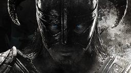 The Elder Scrolls V: Skyrim si può già scaricare su Switch