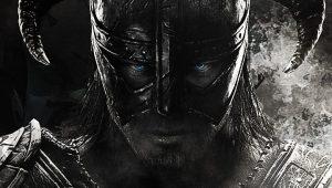 Un rumor indica la possibile data di uscita per Skyrim su Switch