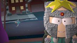 Anche South Park: Scontri Di-Retti è protagonista dell'E3