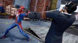 Spider-Man non arriverà mai sulle altre piattaforme, dichiara Insomniac