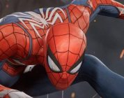 La storia di Spider-Man PS4 in un trailer – Paris Games Week 17