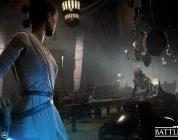 Tanti contenuti post lancio per Star Wars Battlefront II