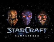 StarCraft: Remastered arriva tra poche settimane