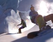 """Steep, disponibile il nuovo DLC """"Extreme Pack"""""""