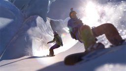 "Steep, disponibile il nuovo DLC ""Extreme Pack"""
