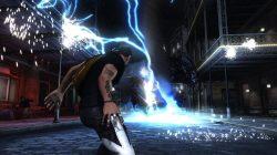 Sucker Punch sta lavorando ad un nuovo videogioco