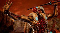 La Furia di Tekken 7 è disponibile su Console e PC