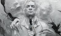 Nuove inquietanti immagini per The Evil Within 2