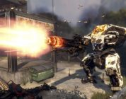 Arriva tra pochi giorni il sesto DLC gratuito per Titanfall 2