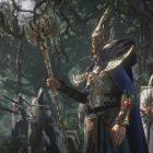 Annunciata la data d'uscita di Total War: Warhammer II