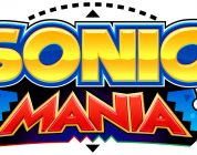 Un esclusivo album in vinile per Sonic Mania