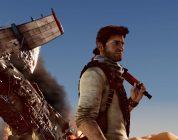La saga di Uncharted non finirà con L'Eredità Perduta