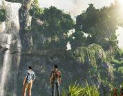 Uncharted: L'Abisso d'Oro, previsto l'arrivo su PlayStation 4?
