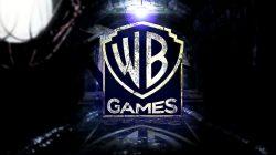 Warner Bros. terrà un proprio evento durante l'E3