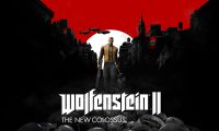Il Pistolero Joe irrompe in Wolfenstein II: The New Colossus