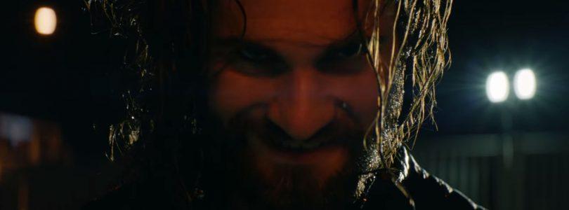 WWE 2K18, anche quest'anno si scende sul ring