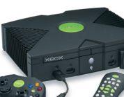 Retrocompatibilità, arrivano i giochi della prima XBOX
