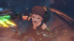 Xenoblade Chronicles 2, nuovo video e periodo d'uscita