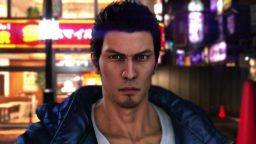 Yakuza 6: The Song of Life si mostra in un lungo gameplay