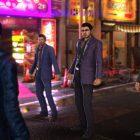 Yakuza 6, due nuovi spot pubblicitari